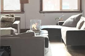 desodoriser un canap en tissu le bicarbonate pour entretenir votre maison maison et astuces