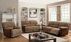 living room furniture sets sofa and loveseat sets microfiber