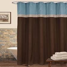 shower curtains bath accessories bellacor