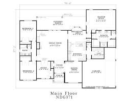 2d Home Design Online Free Pictures 3d And 2d House Design Drawing Art Gallery