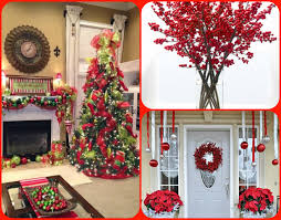 decor awesome home decorators trees artistic color