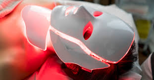 the nuts and bolts of low level laser light therapy red light therapy uses benefits and risks