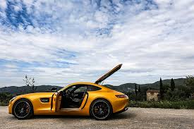 mercedes tour see italy the mercedes way the grand tour in a mercedes amg gt