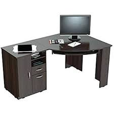 Build Your Own Corner Desk How To Build A Corner Desk Corner Desk With Hutch Design Build A