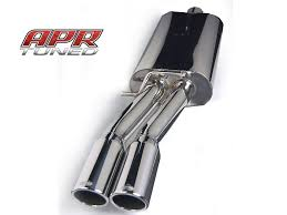 audi a4 b5 performance parts apr audi a4 b5 1 8t quattro performance exhaust system