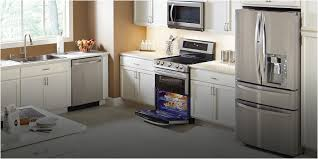 reviews of kitchen appliances lg kitchen appliances reviews interior hongsengmotor reviews for