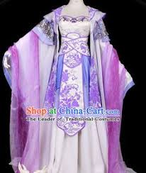 ancient chinese fairy clothing traditional chinese princess