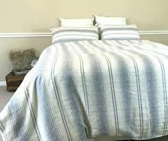 striped duvet covers queen saved to favorites blue stripe duvet