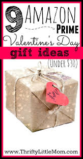 Amazon Com Gift Wrap - 9 amazon prime valentine gift ideas thrifty little mom