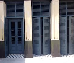 hollister store doors and shutters doors windows u0026 shutters