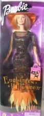 enchanted halloween barbie doll sp ed 2000 nib ad 1493297