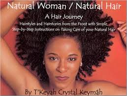 front flip hair natural woman natural hair a hair journey hairstyles and