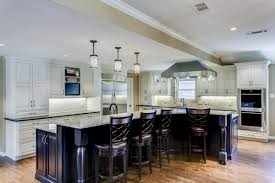 Kitchen Design Concepts Traditional Kitchens Kitchen Design Concepts