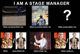 Meme Manager - meme alert updated lois backstage