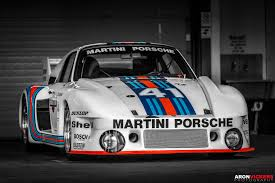 martini porsche 935 77 porsche 935 le mans and martinis