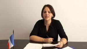 demande de naturalisation par mariage aide à la constitution de dossier de naturalisation