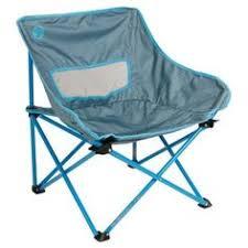 Travel Chair Big Bubba Travel Chair Big Bubba Chair Camping Stuff Pinterest Perfect