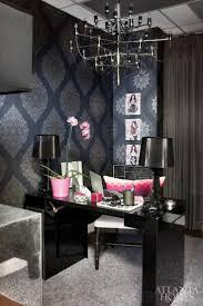 219 best black u0026 white office images on pinterest beautiful