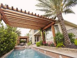 Patio Roof Designs Patio Roof Design Plans And Modern