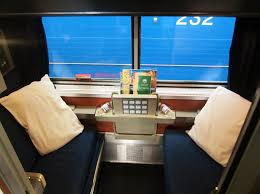 superliner bedroom amtrak bedroom biji us a p look at amtrak s new viewliner sleeping cars trains