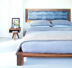 lekte co page 49 quilted headboard full size bookcase headboard