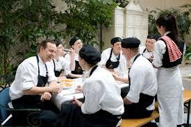 Lorenz Adlon Esszimmer Restaurant Berlin Lorenz Adlon Esszimmer In Berlin U2013 Speisen Am Brandenburger Tor