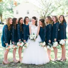 green bridesmaid dresses bridesmaid dresses green bridesmaid dress lace