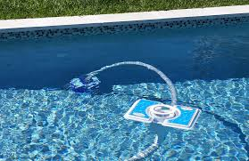 Best Swimming Pool Cleaner Pool Best Pool Skimmer Floating Pool Skimmer Pool Skimmers