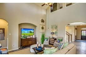 plantation homes floor plans avalon terrace in pearland tx homes floor plans by