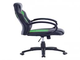 le meilleur fauteuil de bureau chaise chaise de gamer best of link chaise de bureau racing gamers