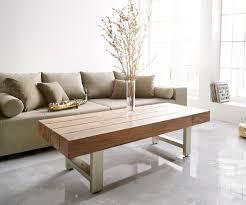 Designer Couchtische Phantasie Anregen Couchtische Aus Baumstämmen Couchtisch Diy Wood Pallet Coffee