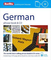 10 quality german learning books to nourish your mind fluentu german