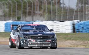 Trans Am 2015 Trans Am America U0027s Road Racing Series