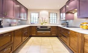 Kitchen Units For Small Spaces All In One Kitchen Unit