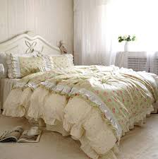 Rustic Bedding Sets Clearance Rustic Bedding Sets Uk Rustic Cabin Quilt Sets Rustic King Size