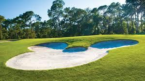 where to get the best black friday golf deals magnolia golf course walt disney world resort