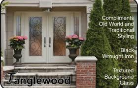 front glass doors for home fiberglass doors glass doors interior doors the glass door store tampa