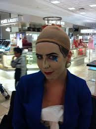 roy lichtenstein pop art costume pop art costume