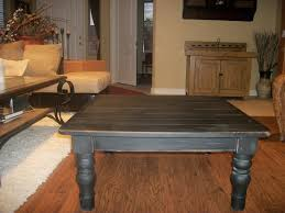 farmhouse style coffee table designer dropout ethan allen farmhouse style coffee table sold