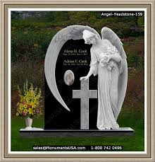 gravestones for sale san diego cemetery