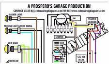 items in prosperos wiring diagrams store on ebay
