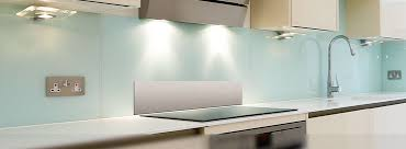 High Gloss Acrylic Wall Panels Lustrolite This Is What Im Using - Acrylic backsplash