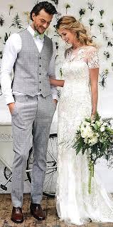 the 25 best dress designs ideas on pinterest wedding dress