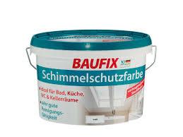 Teek He Kaufen Baufix Lidl Deutschland Lidl De