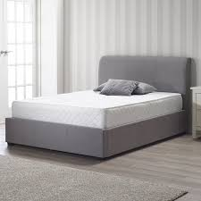 Ottoman Beds Reviews Great King Size Ottoman Bed With Alluring Ottoman Beds With