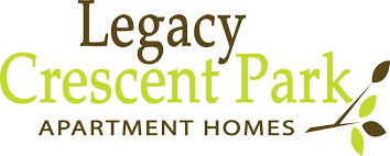 Legacy Homes Floor Plans Legacy Crescent Park Apartments In Greer Sc