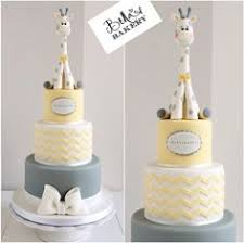 giraffe baby shower cake your baby shower menu guide and food ideas giraffe baby showers