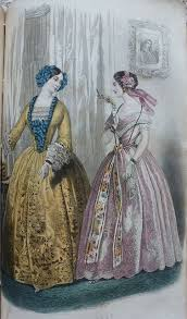 godey s book 140 best godeys fashion images on fashion prints