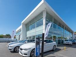 bmw dealership barons bmw watford new u0026 used bmw dealership in hertfordshire
