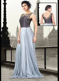 party wear gowns amazing party wear designer gowns collection catalog